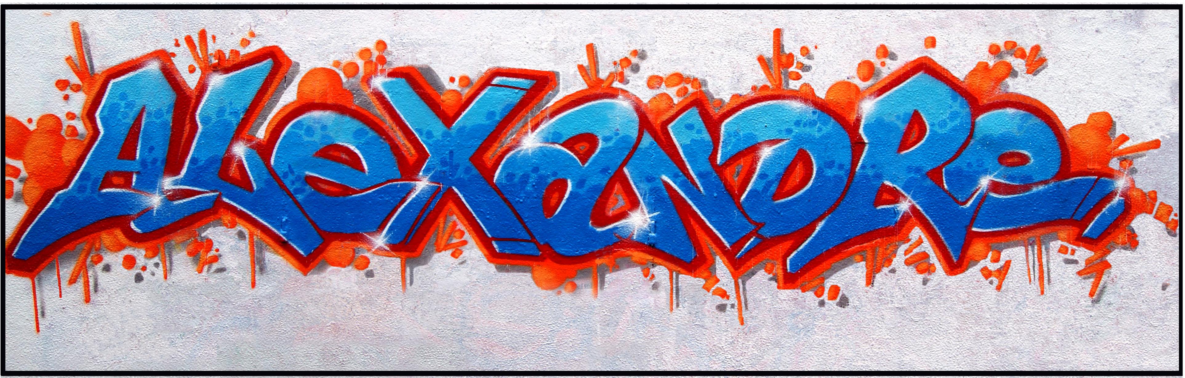 Pr nom simple decograffik deco graff bureaux entreprise - Tag prenom gratuit ...