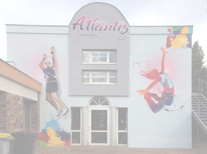 Atlantis Club Strasbourg