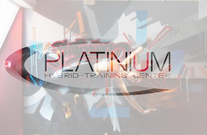 Platinium Paris