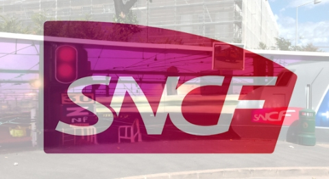 SNCF Centre Nationale de Formation