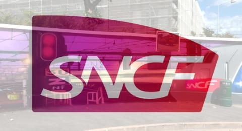 SNCF Centre Nationale deFormation